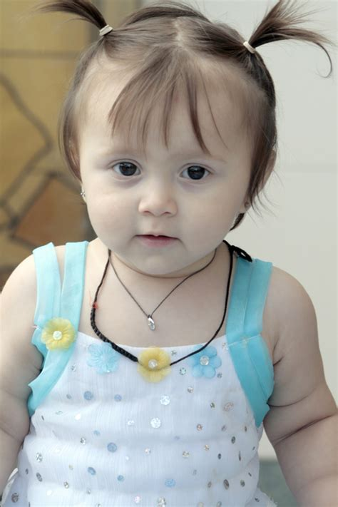 world most beautiful baby girl world s amazing and beautiful babies photos images