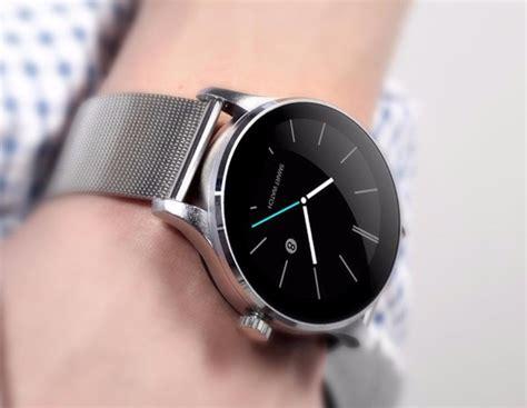 Smartwatch K88h Smartwatch K88h Rel 243 Gio Inteligente Bluetooth Android Iphone R 327 78 Em Mercado Livre