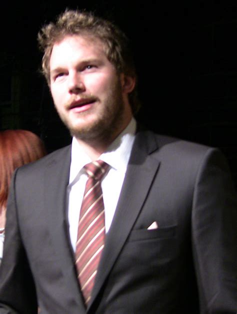 chris pratt file chris pratt 2009 jpg