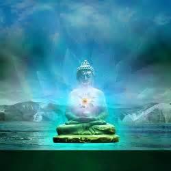 Lotus Of Light Shanta Gabriel Messages From Archangel Gabriel