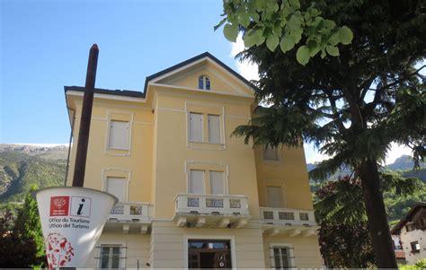 ufficio turismo aosta ufficio turismo vincent valle d aosta