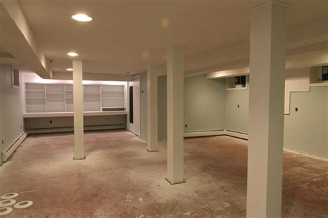 drop ceiling ideas basement picture best drop ceiling ideas basement jeffsbakery basement