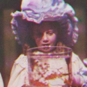 color motion picture color motion picture footage discovered in the uk