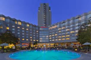 sheraton hotel sheraton santiago hotel and convention center updated