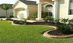 front yard landscaping ideas on a budget small backyard ideas studio design gallery best design
