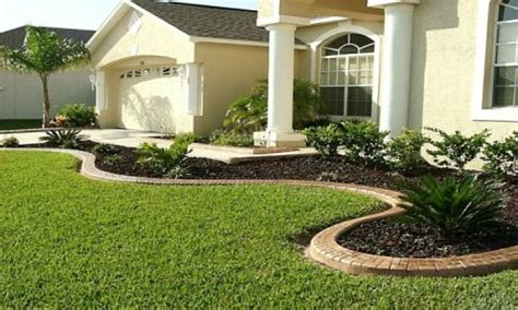 front yard landscaping ideas on a budget diy landscaping ideas on a budget