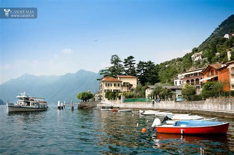 buy house lake como luxury hotel for sale on lake como