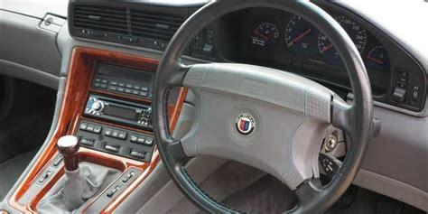 Pelapis Stir Mobil mobil langka sultan brunei darussalam dijual kompas