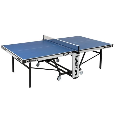outdoor ping pong table reviews outdoor ping pong table stunning cornilleau m outdoor