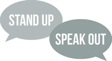 stand up how to get involved speak out and win in a world on books stand up speak out greenpeace stand up speak out