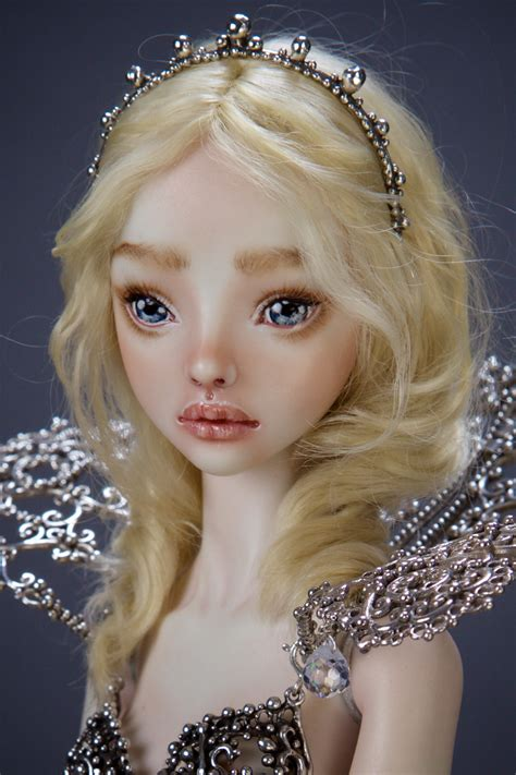 porcelain doll fable 3 cinderella 2 enchanted doll