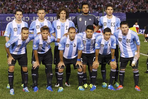 argentina football team argentina national football team hd wallpapers free