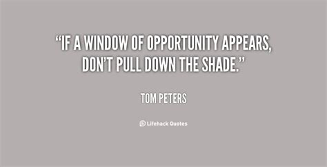 Windows That Dont Open Inspiration Open Window Quotes Quotesgram