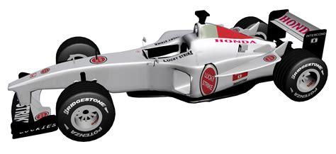 honda car png honda f1 formula car clipart png clipartly comclipartly com