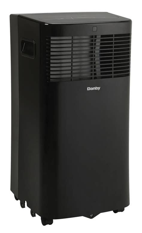 6000 btu air conditioner room size dpa060bacbdb danby 6 000 btu portable air conditioner en