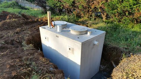 septic tanks for sale concrete septic tanks for sale 19 with concrete septic tanks for sale cm bbs net