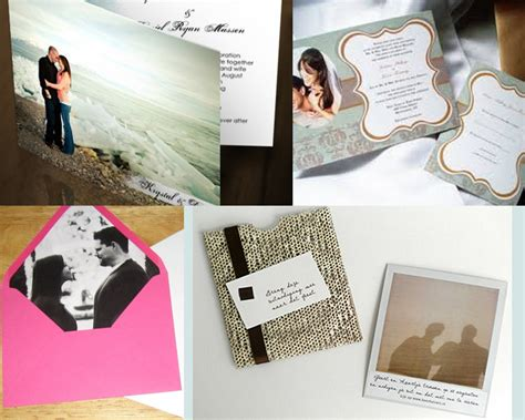 Wedding Invitations Using Photos by How To Make Wedding Invitation Card Using Photo 4k