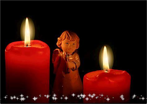 imagenes navideñas velas 174 gifs y fondos paz enla tormenta 174 im 193 genes y gifs de velas