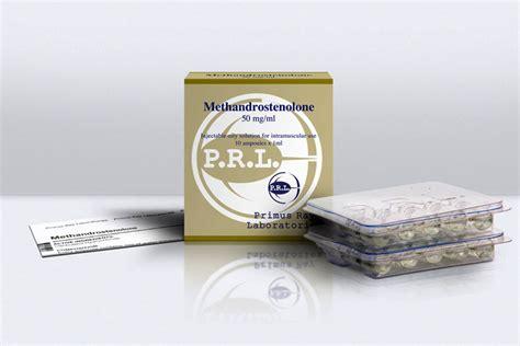 Koa Labs Danabolono Dianabol Methandienone 10 Mg 50 Tabs prl methandrostenolone 50mg ml 10s primus labs