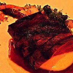Forbes Mill Steakhouse Gift Card - forbes best us restaurant quinones room at bacchanalia atlanta ga frank top
