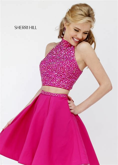 Galerry vestidos de 15 a os rosa fiusha 2014 vestido fiusha xv