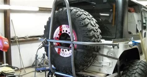 tire swing mount tire swing mount 2017 2018 2019 ford price release