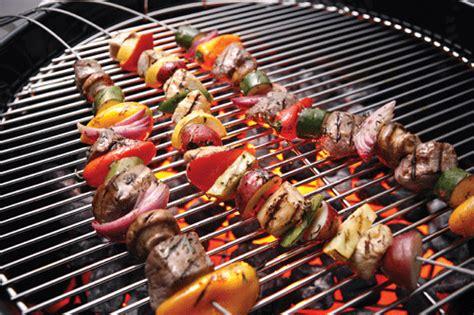 grilling tips americlean inc
