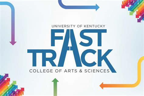 Mba Fast Track Colleges Only by Fasttrack College Of Arts Sciences