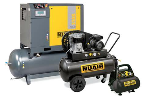 materiel garage auto mat 233 riel de garage equipement d atelier api quimperl 233