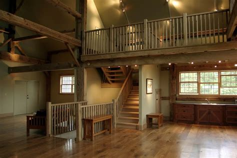 barns renovated into homes visit martindesigngroup ca