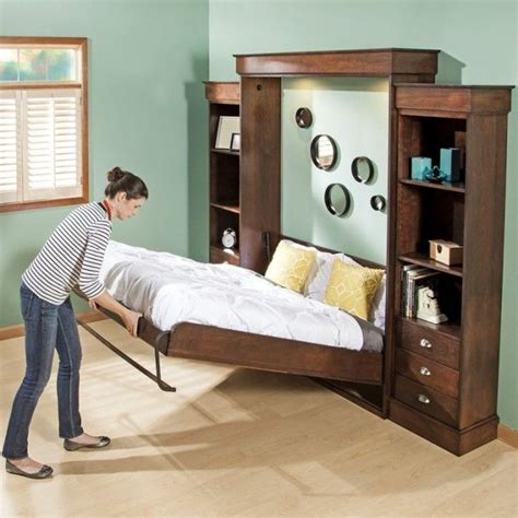 murphy bed cheap best 25 cheap murphy bed ideas on pinterest diy murphy