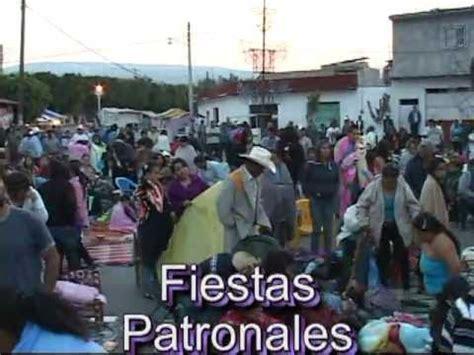 fiesta de la presa en tarimoro gto la noria de gallegos tarimoro guanajuato mexico mx