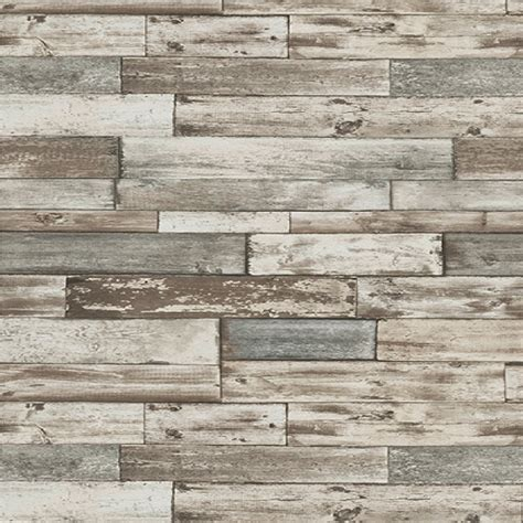 rustic woodworking rustic wood paneling decor best house design