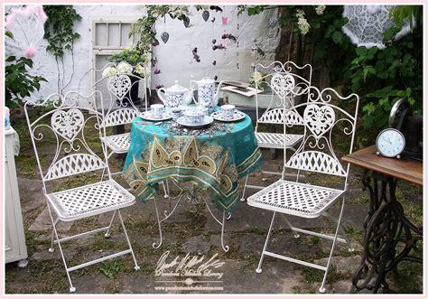 vintage deko garten vintage nostalgie antik event deko dekorationen