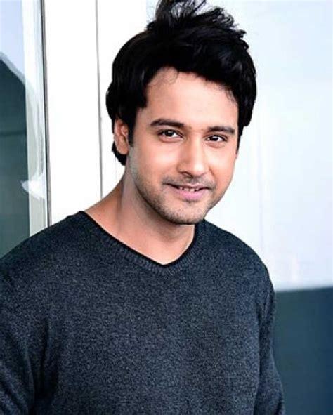actor yash dasgupta age yash ii biography