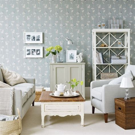 Declutter Living Room by Declutter Your Living Room In 5 Easy Steps Housetohome Co Uk
