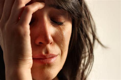 muitas mulheres sofrem de tristeza p 243 s sexo