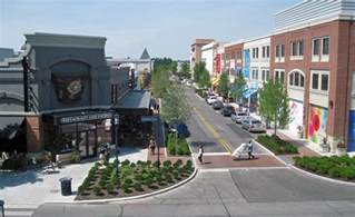 Fenlon Square Opens Today at Easton Town Center   ColumbusUnderground.com