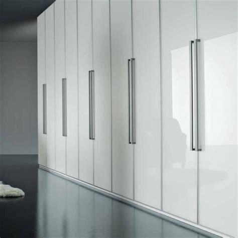 bedroom door handles wardrobe presotto wardrobes
