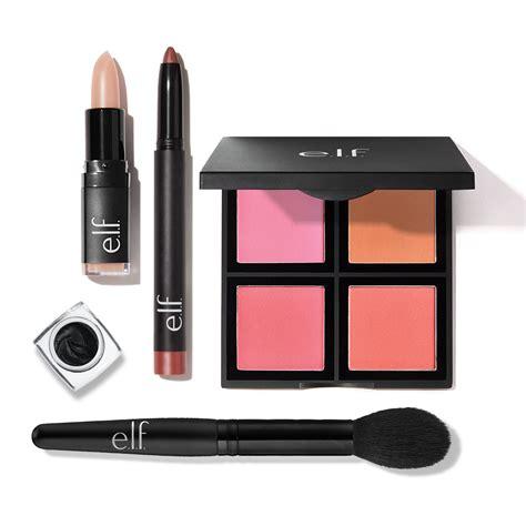 e l f eyeshadow lot best sellers set e l f cosmetics