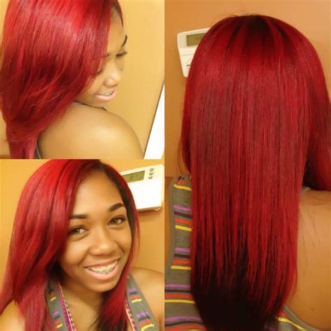 black hair salons in decatur ga that cuts and dyes curly hair atl beauty bar salon closed 28 photos hair salons