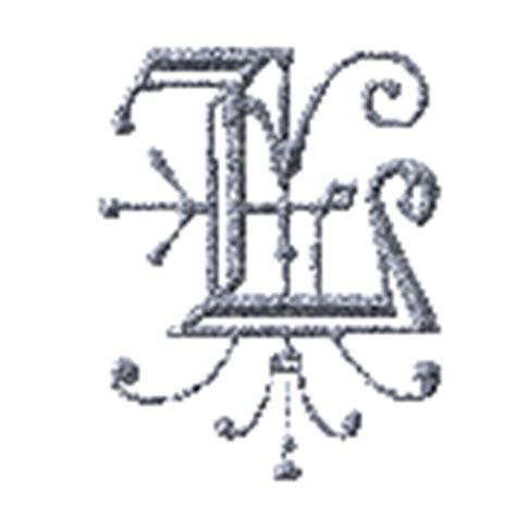 lettere gotiche immagini e gif animate di lettere gotiche gifmania