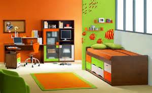 chambre d enfants 171 idees deco