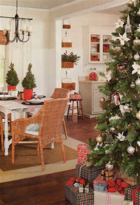 cottage dining room ideas the lettered cottage dining room cmas ideas hooked on houses