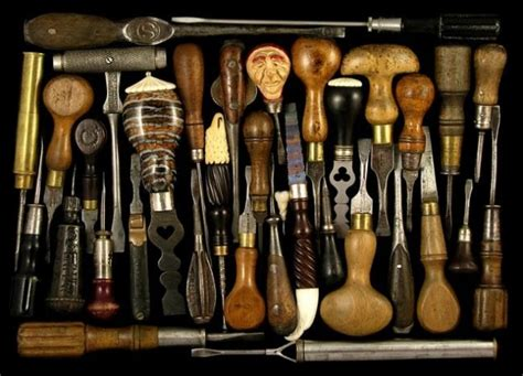 antique woodworking tools for sale authentic antique tools made for designers