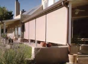more images for santa fe awning co albuquerque awning