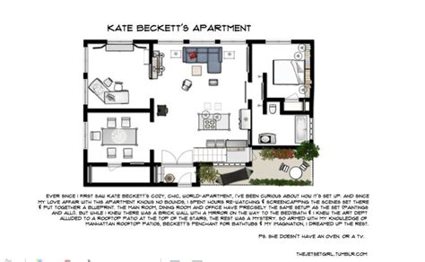 new home design tv show 17 best images about kate becketts apt on pinterest nyc