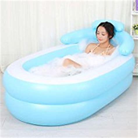 aufblasbare badewanne erwachsene suchergebnis auf de f 252 r aufblasbare badewanne