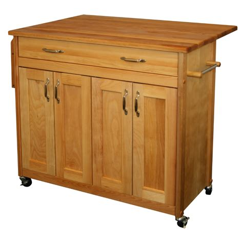 kitchen carts and islands butcher block kitchen island john boos islands