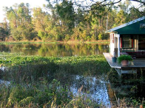 on the bayou the bayou louisiana travel and tours